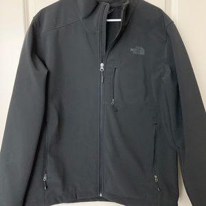 The North Face Jackets & Coats - North face L Jacket in black